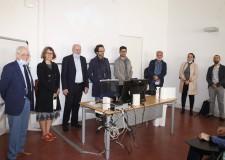Ravenna. Partito il nuovo corso di laurea triennale in Società e Culture del Mediterraneo.