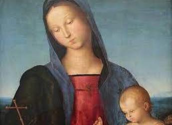 Rimini. Un ottobre mai così ricco. Dalla 'Madonna Diotallevi' alla 'Settimana d'arte' al Giro d'Italia.