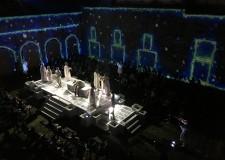 Amalfitana. XXIV edizione di GustaMinori. Tra teatro, tecnologia, vie del palato e dell'arte.