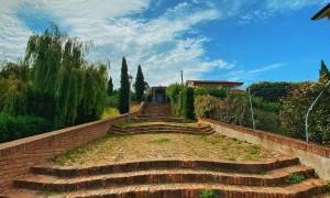 Cesena. I testi di Giovanni Maroni e di Bruchìn allieteranno la nuova visita guidata lungo via delle Scalette.
