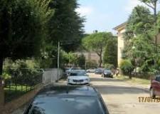 Ravenna. Parte lunedì 7 la ristrutturazione delle vie Tolmezzo e Valsugana. Fino al febbraio 2021.