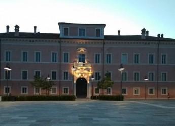 Ausl Romagna. 17 settembre, Giornata mondiale per la sicurezza delle cure e della persona assistita.