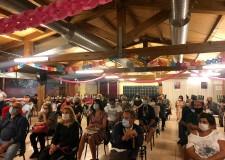 Rimini. Parco del Mare Nord: confronto con i cittadini su tempi, modalità e varie problematiche.