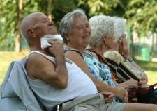 Cesena. Emergenza covid-19, stop alle visite nelle Case per anziani. Il ricorso alla videochiamata.