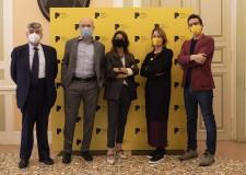 Emilia Romagna. Imprese Creative Driven: 8 i progetti vincitori di Parma Capitale della cultura 2020+21.