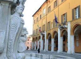 Cesena. Dai tre 'Pantheon' cittadini ai cesenati illustri. Altre passeggiate per scoprire l'anima della Città.