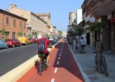 Rimini. Borgo San Giovanni: si completa la riqualificazione. Una seconda fase all'inizio 2021.