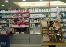 Emilia Romagna. Da lunedì 26 ottobre  le analisi di laboratorio prenotabili nelle farmacie.