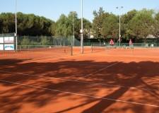 Rimini. Impianti sportivi: la Giunta conferma il taglio al 60% delle tariffe per la stagione 2020/21.