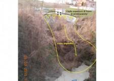 Cesena. Messa in sicurezza dell'impianto di sollevamento 'Gallo' a Borello. L' avvio dell'intervento.