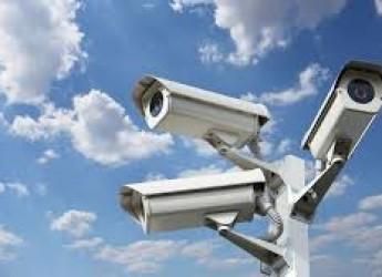 Rimini. Venti telecamere Ocr per la lettura delle targhe in 16 varchi della città. Scelto il progetto Safety 24.