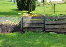 Emilia Romagna. La gestione dei rifiuti agricoli. Percorso formativo: giovedì 8, l'ultimo incontro.