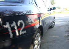 Ravenna. Caserma dei carabinieri a Marina. Accordo Comune e Ravenna Holding. Costo 1,2 mln di euro.