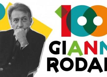 Cesena. Alla Biblioteca Malatestiana il ricordo del grande  Gianni Rodari. A cent'anni dalla sua nascita.