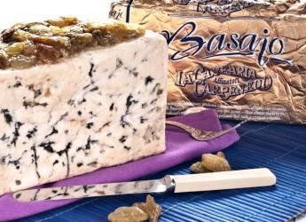 Treviso. Casearia Carpenedo. Il formaggio oltre l'assaggio. Creatività, innovazione e memoria