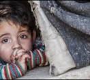 Italia. Giornata mondiale dell'Infanzia: 93.236 minori uccisi o mutilati nei conflitti più recenti.