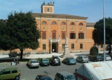 Cesena. Biblioteche che sappiano riformulare spazi e servizi. Tutto nel 'Patto per la lettura di Bologna'.