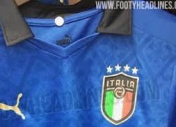 Non solo sport. Serie A: una  svolta? Inter: troppi 'piangini'? La bella Italia del Mancio verso la Pentastella?