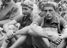 Anniversari. 60 anni fa moriva  Fausto Coppi, eroe immortale dello sport italiano. Tal Dante della bici.