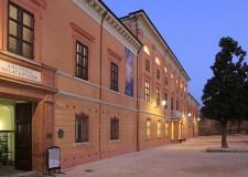 Cesena. Le Biblioteche digitali. Malatestiana prima in Regione con la pagina dedicata ai cataloghi online.