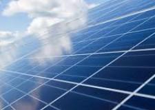 Forlì. Mezzacapo: ' Ora c'è la normativa apposita per riqualificare edifici e risparmiare energia e soldi'.