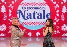 Emilia Romagna. Lo 'Zecchino d'oro' negli speciali natalizi in onda su Rai Uno. Tanti ospiti straordinari.