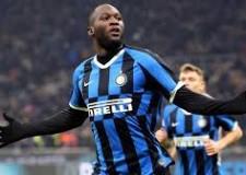 Non solo sport. Champions: Lazio, Atalanta e Inter all'ultimo turno. Uefa: Roma e Milan promosse.