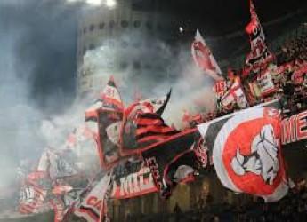 Non solo sport. Serie A: è tornato a splendere il derby di Milano. Nell'attesa del futuribile San Siro.