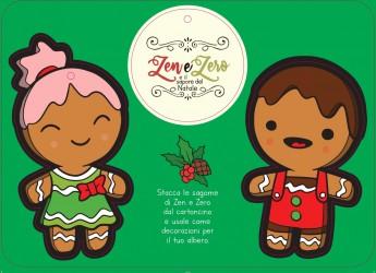 Cesena. Poste italiane: ben 180mila bambini hanno scritto a Babbo Natale. Speciali postini all'opera.
