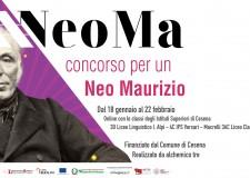 Cesena. Presentato il progetto #neoma, concorso per il nuovo  'Maurizio Bufalini'. Altra sfida.