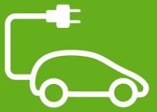 Rimini. Mobilità sostenibile, 43 nuove colonnine per la ricarica dei veicoli elettrici. Via i vecchi impianti.