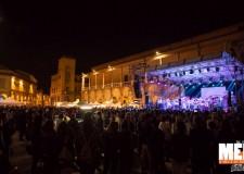 Faenza. StaGè e Indies aderiscono all'appello per far ripartire la musica e lo spettacolo italiani dal vivo.