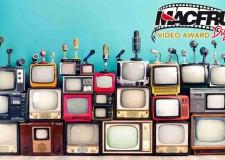 Cesena. Parte  'Macfrut Digital Video Award'.  Dall'11 gennaio i primi 20 video selezionati nel concorso.