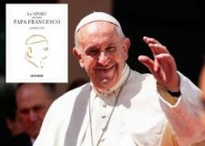 Non solo sport. Papa Francesco, una luce per lo sport odierno. Che esulta unanime: 'Sei forte … Papà'.