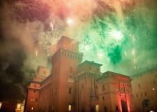 Emilia Romagna. Nuove mete e modalità del turismo culturale. Più vicino il progetto 'Ducato Estense'.