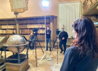 Rimini. Tutti i Musei in un 'video percorso'. Per una sorta di viaggio a tappe nella storia della Città.