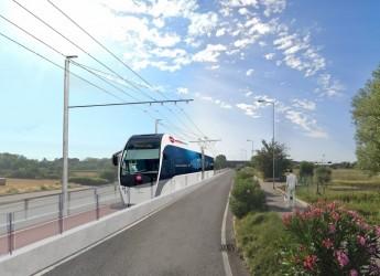Rimini Si entra in Next Generation. Metromare, poli sportivi, residenziali e turistici a Rivabella e Viserba.