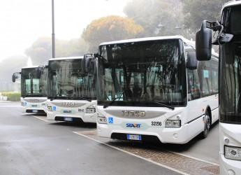 Rimini. Start Romagna e servizio scolastico. Ritorno alla didattica in presenza. Trasporto potenziato.