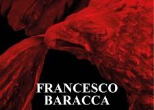 Lugo. 'Francesco Baracca, morte di un eroe'. Un libro per far luce sulla morte del grande aviatore lughese.