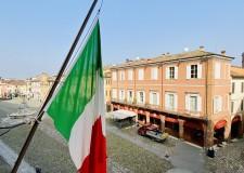 Cesena. Attentato in Congo. Bandiera a mezz'asta a palazzo Albornoz. Il cordoglio del sindaco Lattuca.
