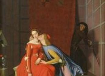 Forlì. Dante come mai prima. Un viaggio lungo 300 capolavori. Evento extra per i 700 anni dalla morte.
