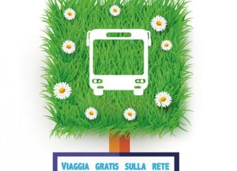 Forlì. Mobilità. 'Primavera in bus': dal 1° marzo autobus gratuiti ( a partire  dalle ore 15).