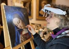 Cesena. Una città a occhi aperti. La Pinacoteca riapre e mostra il restauro delle tele del Sassoferrato.
