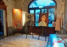 Lugo. Museo 'Baracca': prorogata la mostra ' Il Pittore e l'Eroe'. Resterà aperta fino al 26 febbraio.