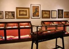 Lugo. Sono stati riaperti  in settimana i musei: ' Francesco Baracca', Casa Rossini e l' Archivio storico.