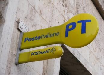 Forlì. Poste italiane. Pensioni di marzo pagabili dal 23 febbraio.Nel rispetto delle norme anti Covid.