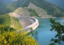 Emilia Romagna. Il fabbisogno idrico in Regione. Quali le opere e quali le politiche da perseguire.