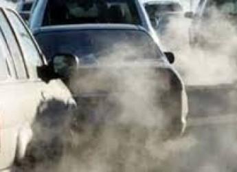 Bassa Romagna. Polveri sottili oltre i limiti. Divieto di emissioni all'aperto. A Lugo limitazioni al traffico.