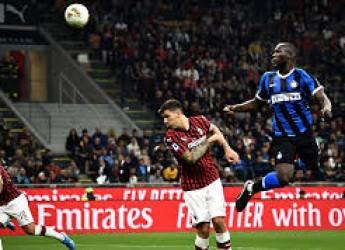 Non solo sport. Governo Draghi al via, imboscate pure. Azzurri flop ai Mondiali di sci. Il derby di Milano.