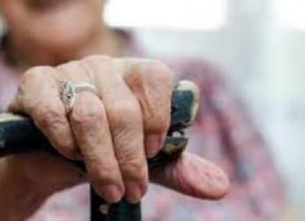 Ravenna. Vaccinazioni anticovid: predisposti i servizi per l'accompagnamento di utenti impossibilitati.
